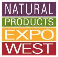 EXPO WEST 2013 Anaheim