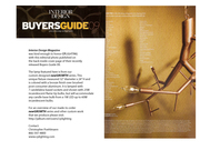 buyers-guide-editorial-09