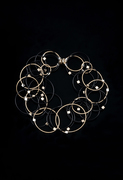 MPR_Chainmaille Bracelet