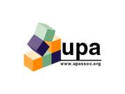 UPA Europe 2008