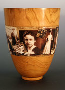 tinapple_vase3_mother