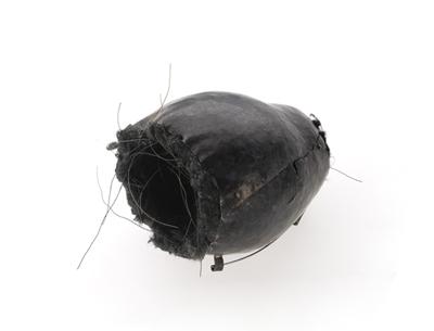 Pan's Nest