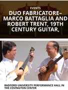 Duo Fabricatore