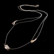 Necklace Cocoon