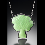 brocolli tree