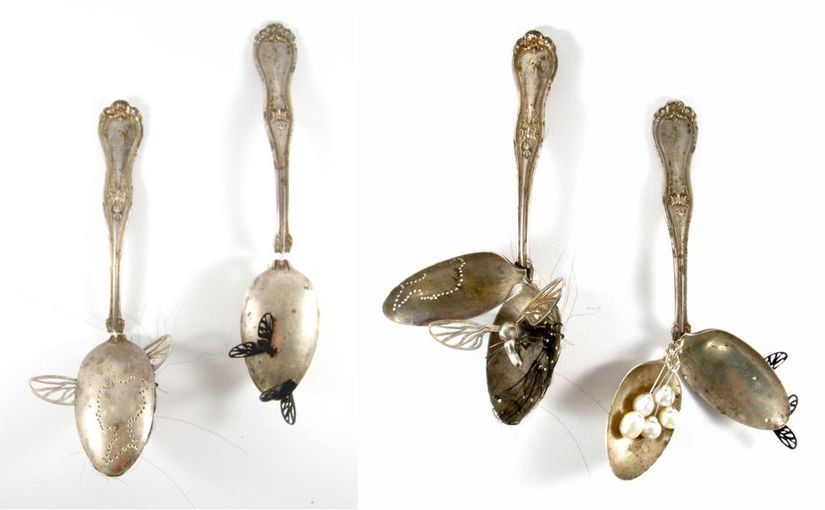 Spoon Lockets 2008