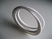 ATammaro_Loop-Bracelet2_2010