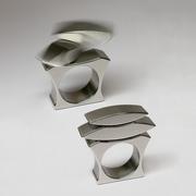 kinetic ring RK015-2