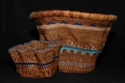 Water Baskets  #1 and  #4