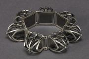 Gothic Arcade bracelet