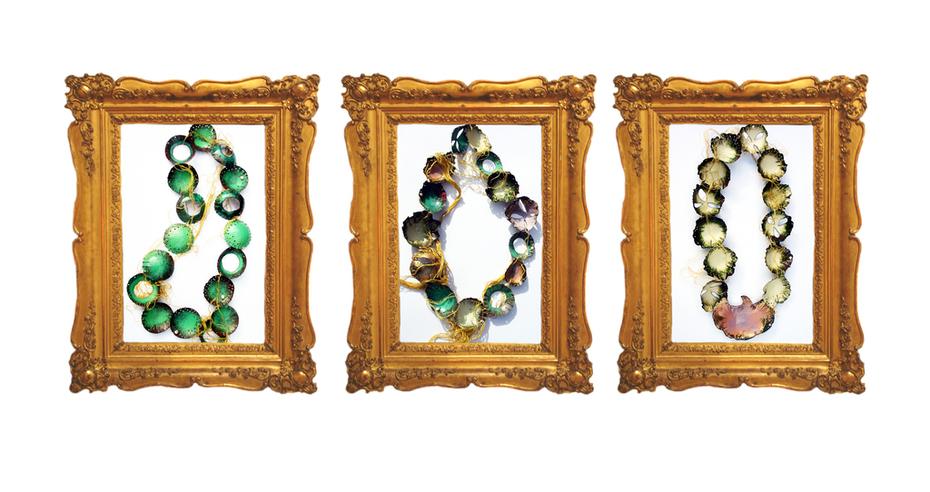 Jessio Collection
