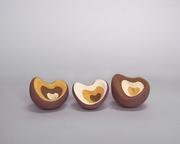 Li-Chu Wu Paper Jewellery-II-002