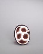 Li-Chu Wu Paper Jewellery-II-005