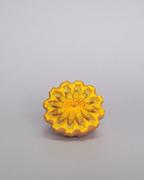 Li-Chu Wu Paper Jewellery-II-009