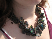 Fantasy Jewels
