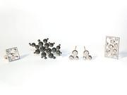 Colony Jewelry