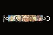 Dating Botticelli