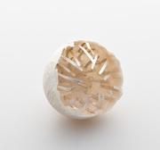 Untitled pin