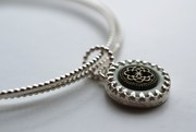 Emily Smith Bracelet
