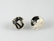Black and White Studs