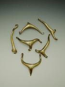 Puzzle Necklace