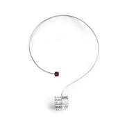 CHISSA' necklace