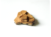 Wood structures III