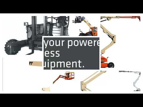 Forklift Rental San Diego|westcoastequipment.us|1-9512562040