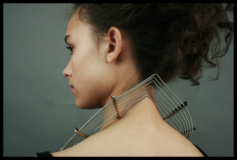 Pluck My Strings