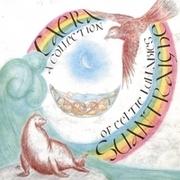 Caera- Suantraighe (Celtic Lullabies)