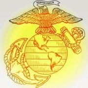 Birthday of the USMC