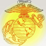 Birthday of the USMC