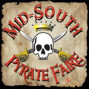 Mid-South Pyrate Faire
