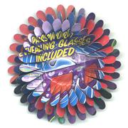 Flower Brooches 2012 by Harriete Estel Berman