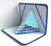 Origamic Architecture