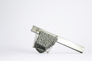 Drew Markou brooch4 - untitled