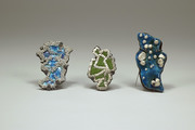 childhood.memories.brooches