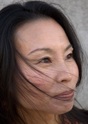 Jazz Vocalist Yuko Kimura's Sunday Brunch CD Release Party