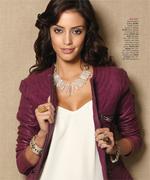 JCK Magazine Nov 2012 p.97