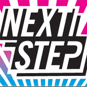 Next Step - electric windows fundraiser