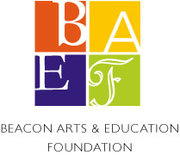 Donate $100 to the Beacon City Schools without opening your wallet!