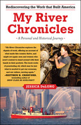 "Beacon Institute for Rivers and Estuaries Sunday Author Series: ""My River Chronicles"""