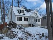 Manor House's Broker's Tour, April 6th 12:00-2:00pm, 3 New Listings