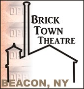 Acting Classes for Adults – Thursdays, January 24th – February 28th at the Howland Cultural Center