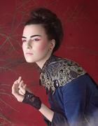 kabuki shoot1