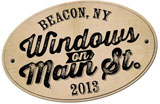 Call for Artists - Windows on Main Street