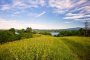 Conservation Easements: What, Why & How?