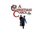 The Beacon Players present A Christmas Carol-The Musical Experience!