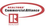 Realtor Commercial Alliance