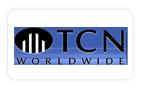 TCN Western Regional Meeting